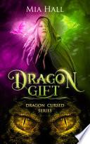 Dragon Gift Book