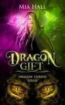 Pdf Dragon Gift Telecharger