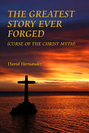 Pdf The Greatest Story Ever Forged