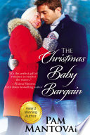 The Christmas Baby Bargain Book PDF