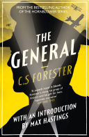 The General: The Classic WWI Tale of Leadership Pdf/ePub eBook