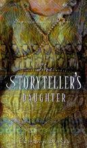 Pdf The Storyteller's Daughter