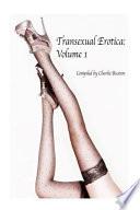 Transexual Erotica