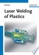 Laser Welding of Plastics