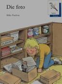 Books - Die foto | ISBN 9780195713299