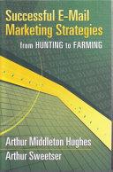 Successful E-mail Marketing Strategies