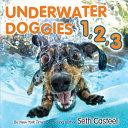 Underwater Doggies 1 2 3 Book PDF