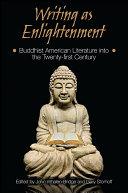 Writing as Enlightenment Pdf/ePub eBook