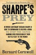 Pdf Sharpe's Prey