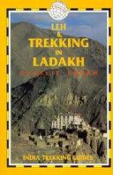 Leh & Trekking in Ladakh