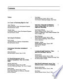 Harvard Business School Guide to Careers in Marketing 2001
