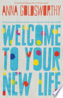 Welcome to Your New Life Book PDF