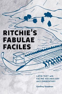 Ritchie's Fabulae Faciles