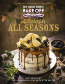 The Great British Bake Off  A Bake for all Seasons