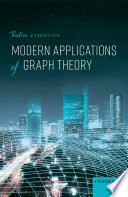 Modern Applications of Graph Theory