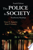 The Police and Society
