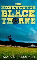 The Honeycutts of Blackthorne ebook