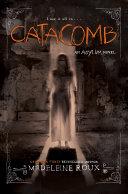 Catacomb Book