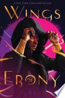 Wings of Ebony Book PDF