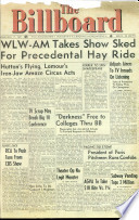 17 fev. 1951