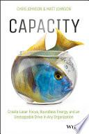 Capacity PDF