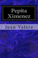 Pepita Ximenez