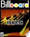 30 Sep 2000