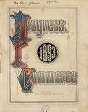 Progress  Commerce  1893