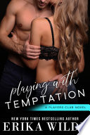 Playing With Temptation