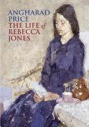 Pdf The Life of Rebecca Jones Telecharger