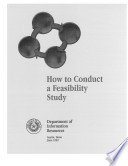How to Conduct a Feasibility Study for Information Technologies