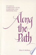 Along the Path Book