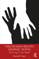 The Human Rights Graphic Novel [Pdf/ePub] eBook