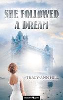 She Followed a Dream [Pdf/ePub] eBook
