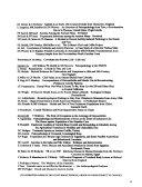 Paleopathology Newsletter