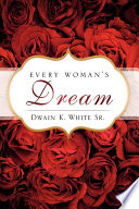 Every Woman s Dream Book