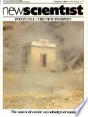 Feb 6, 1986