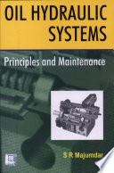 Oil Hydraulic Systems