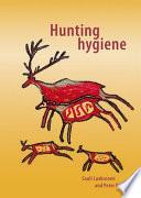 Hunting Hygiene