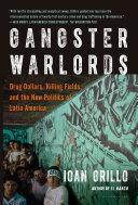 Gangster Warlords [Pdf/ePub] eBook