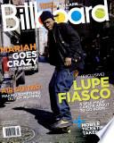 Jul 15, 2006