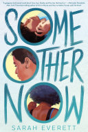 Some Other Now Pdf/ePub eBook