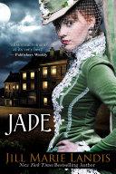Jade Book