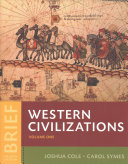 Western Civilizations and Perspectives from the Past