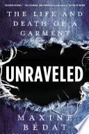 Unraveled Book PDF