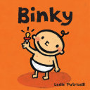 Binky Pdf/ePub eBook