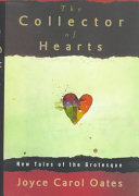 The Collector of Hearts Book