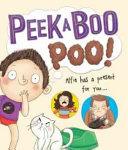 Peekaboo Poo