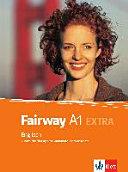 Fairway 1 Extra. Zusatzübungen