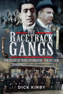 Pdf The Racetrack Gangs Telecharger
